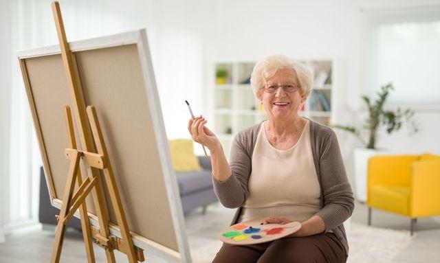 Пенсия по старости на общих основаниях и досрочная пенсия по старости