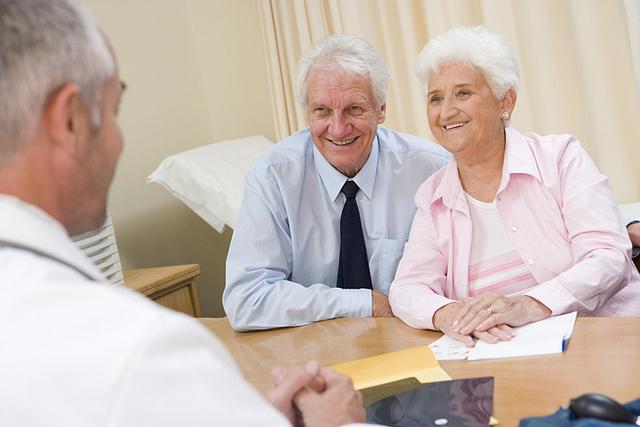 Страховые и государственные пенсии по старости
