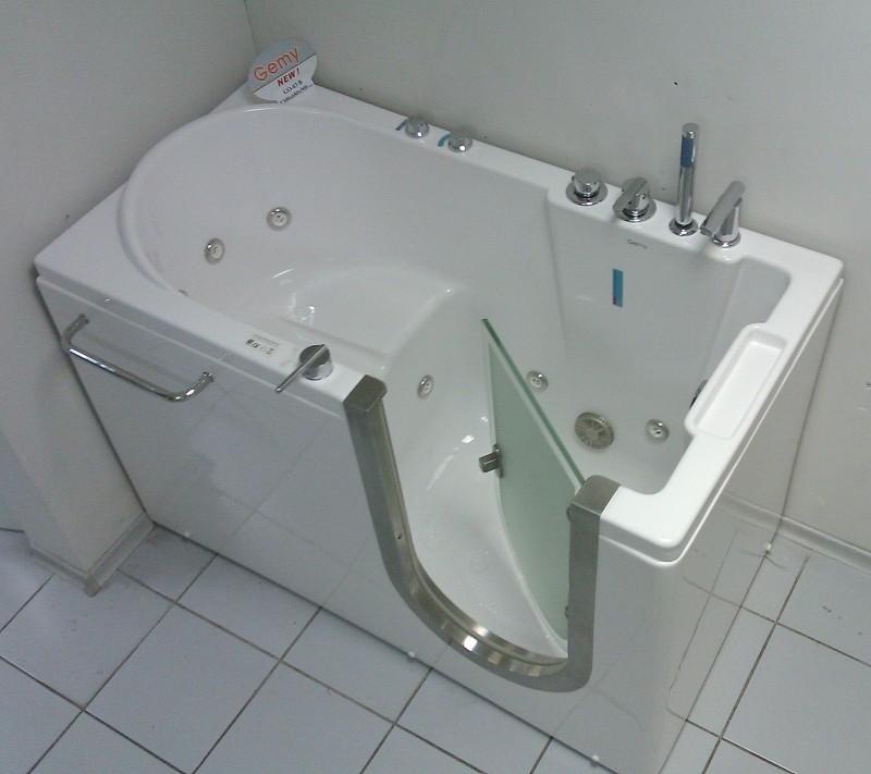поручень для ванной для пожилых купить