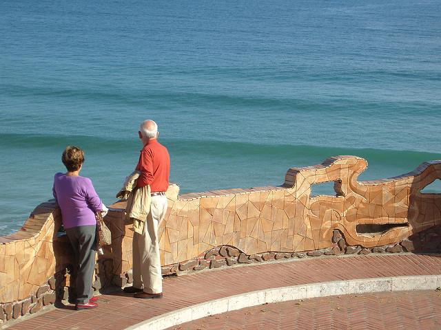 Страховых пенсий работающих пенсионеров